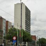 antwerpenmolenbergstraat1