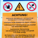 badkleinkirchheimu