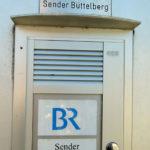 buettelbergu