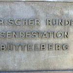 buettelbergu2