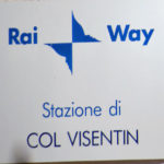 colvisentinu1