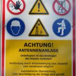 deutschlandsbergu