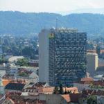 griesplatz1