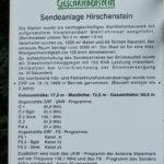 hirschensteinu1