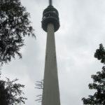 hohenpeissenberg2