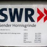 hornisgrindeu1