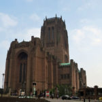 liverpoolcathedral1