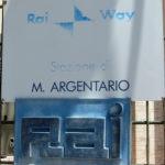 monteargentariou