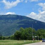 montebarbaria1