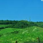 montecastelaccio1