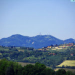 montegrande1