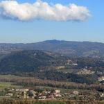 montepeglia1