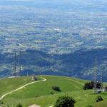 monterubbio13