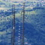 monterubbio16
