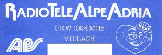 radioteleadrialogo