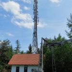 slovenjgradec1