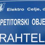 slovenjgradecu