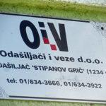 stipanovgricu