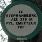strasbourgu3