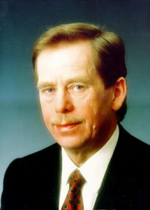 vaclav_havel
