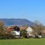 waldenburg1
