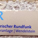 WendelsteinU