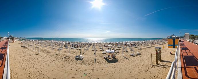 hotel-bellevue-lignano-spiaggia-dsc_3319-panorama